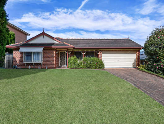 24 Nerang Place, Belmont, NSW, 2280
