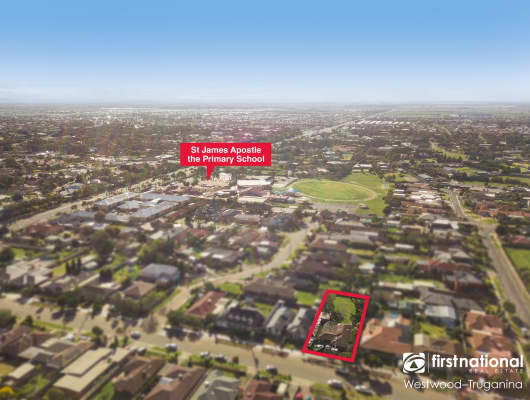 21 Sycamore St, Hoppers Crossing, VIC, 3029