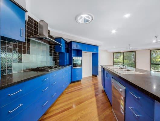 7 Aiken Close, South Gladstone, QLD, 4680