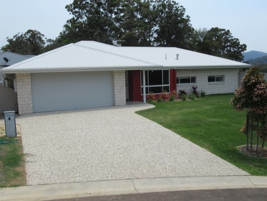 4 Platinum Place, Coffs Harbour, NSW, 2450