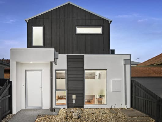 3 Powell St, Yarraville, VIC, 3013