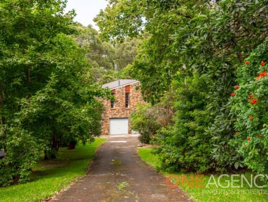 18 Yerambla Close, Eleebana, NSW, 2282