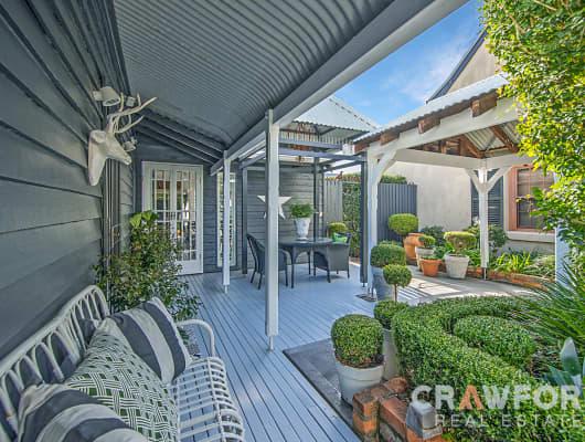 68 Howe Street, Lambton, NSW, 2299