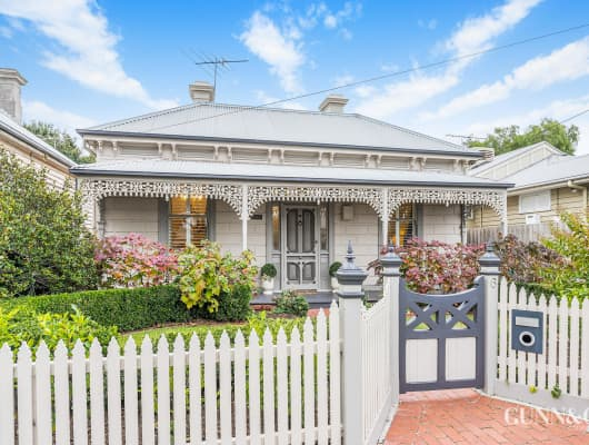 6 Douch St, Williamstown, VIC, 3016