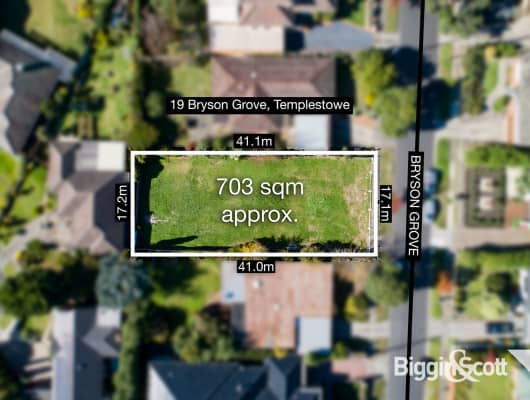 19 Bryson Grove, Templestowe Lower, VIC, 3107