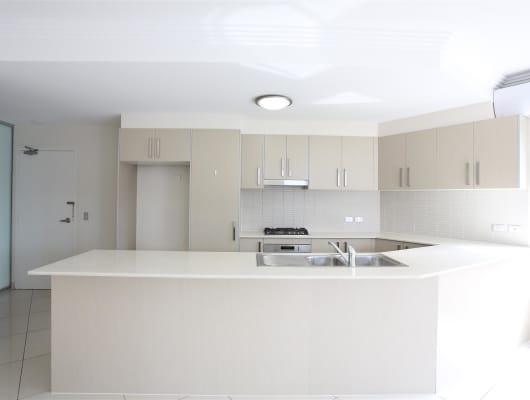 10/45 Forest Rd, Hurstville, NSW, 2220