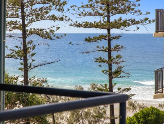 43/1750 David Low Way, Coolum Beach, QLD, 4573
