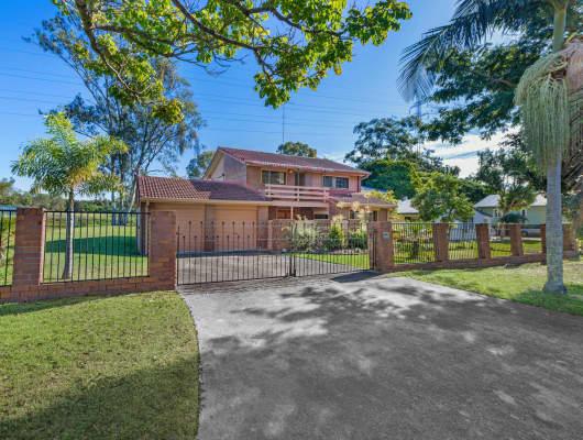 54 Strathaird Street, Darra, QLD, 4076