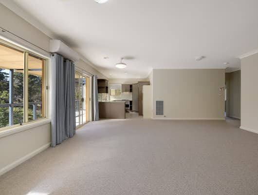 5/8-10 Grose Street, Leura, NSW, 2780