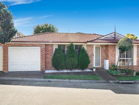 101/130 Reservoir Rd, Blacktown, NSW, 2148