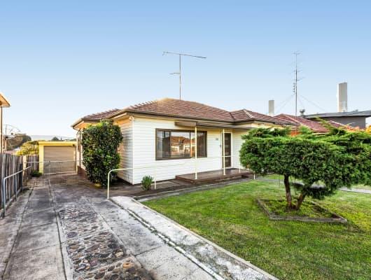 30 Weringa Ave, Lake Heights, NSW, 2502