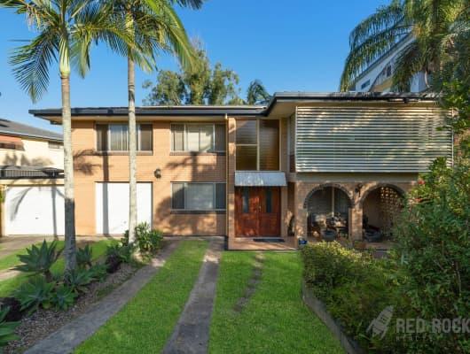11 Thornhill Street, Springwood, QLD, 4127