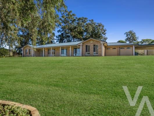 52 Child St, Mulbring, NSW, 2323