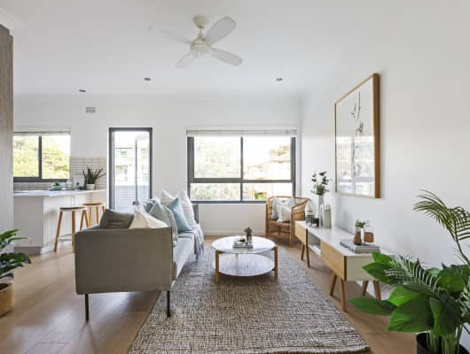 5/7 The Strand, Dee Why, NSW, 2099