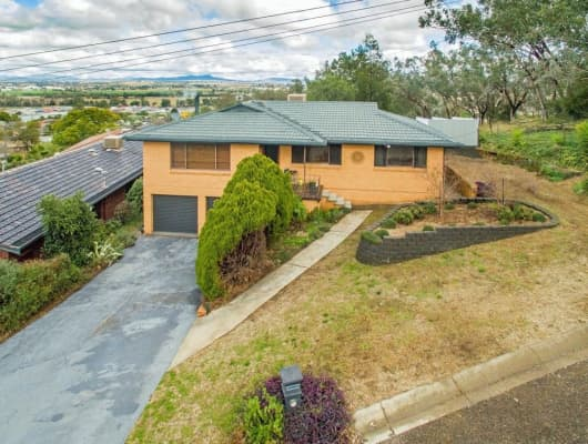62 Yarmouth Parade, Oxley Vale, NSW, 2340