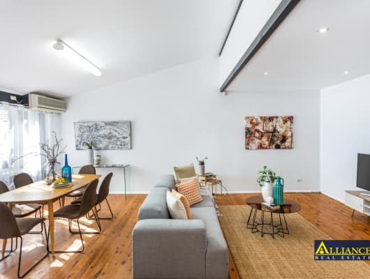 7/22 Taylor Street, Condell Park, NSW, 2200