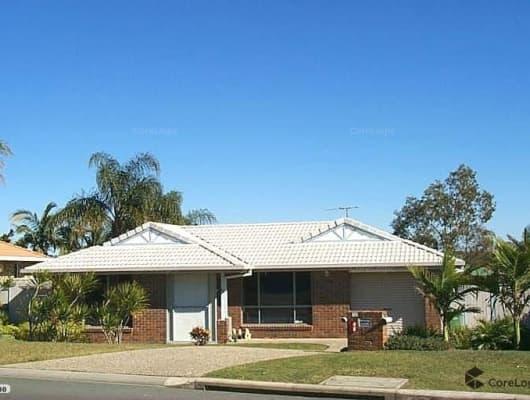 45 Lachlan Crescent, Sandstone Point, QLD, 4511