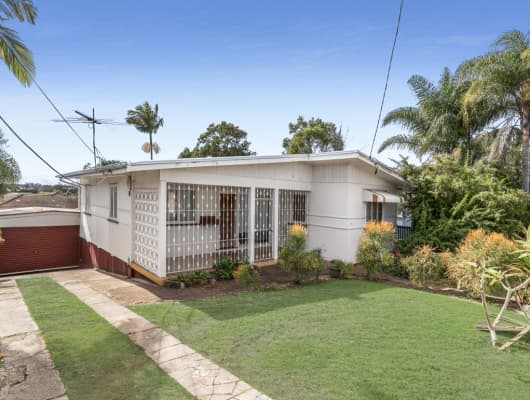 661 Rode Road, Chermside West, QLD, 4032