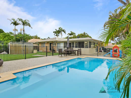 4 Sails Ct, Jacobs Well, QLD, 4208