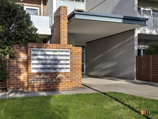 39/136 Thynne St, Bruce, ACT, 2617