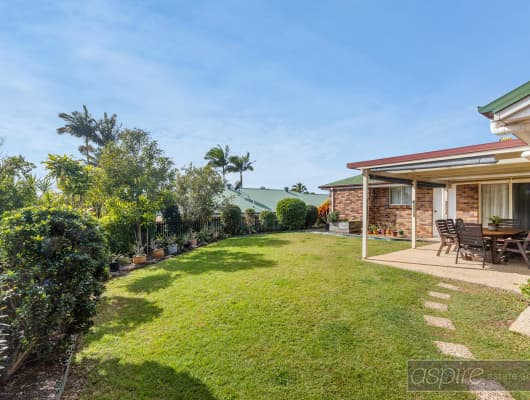 'GOVANDALE' Caitlin Place, Bli Bli, QLD, 4560