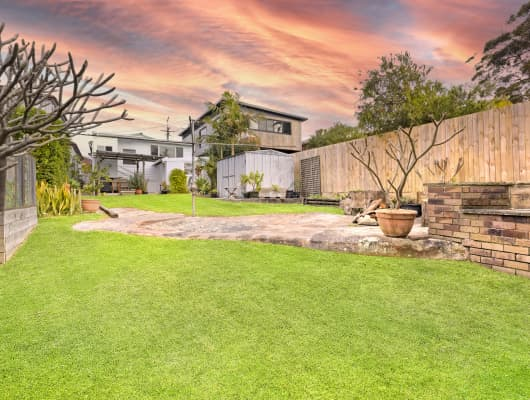 53 Lawrence St, Freshwater, NSW, 2096