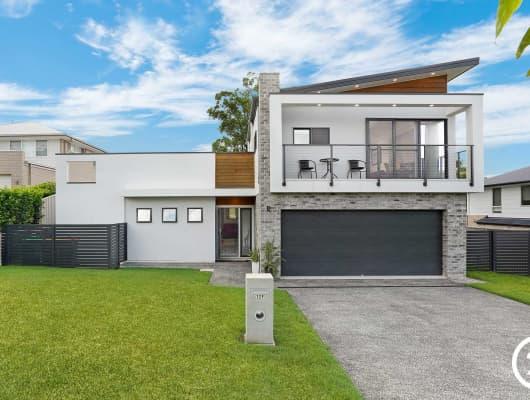 129 Kingfisher Drive, Upper Kedron, QLD, 4055
