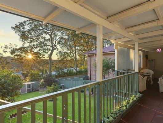 5 Northview Drive, Bateau Bay, NSW, 2261