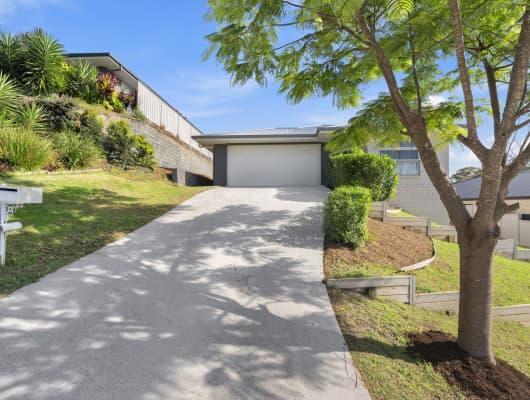6 Royal Poinciana Way, Coffs Harbour, NSW, 2450