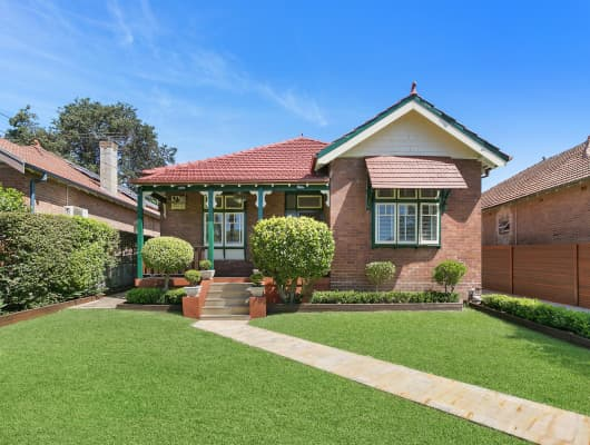 36 Church Street, Chatswood, NSW, 2067