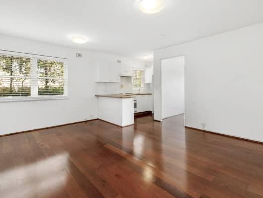 1/138 Holt Ave, Cremorne, NSW, 2090