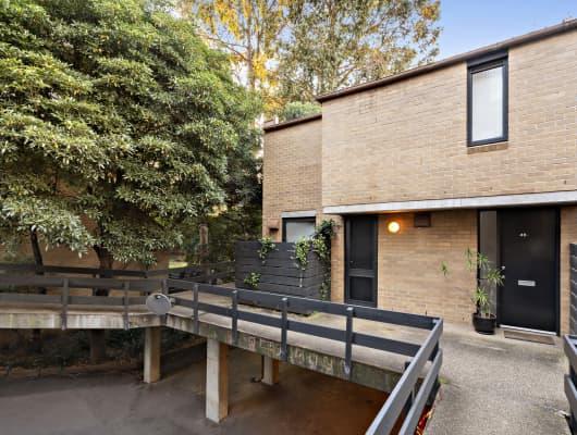 46A Napier St, South Melbourne, VIC, 3205