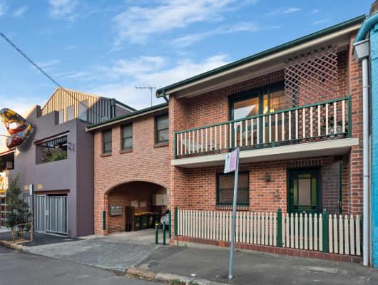 1/192 Rochford Street, Erskineville, NSW, 2043