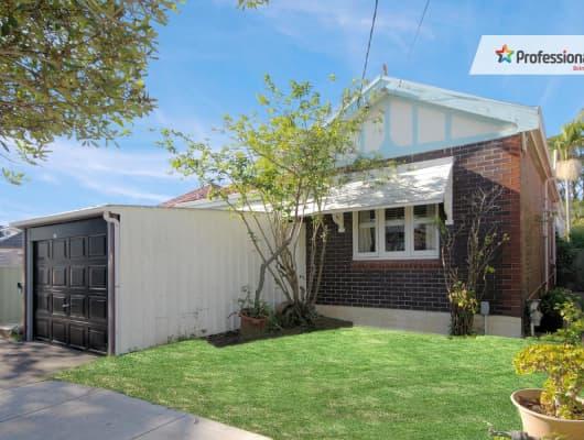 47 Barremma Road, Lakemba, NSW, 2195