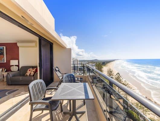 65/1740 David Low Way, Coolum Beach, QLD, 4573