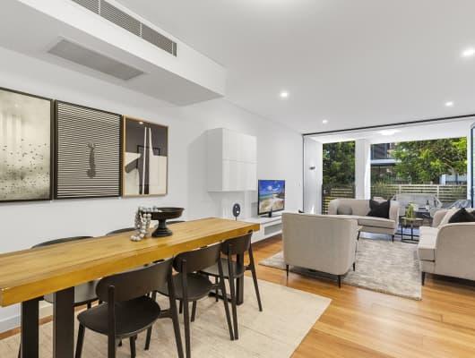 5C Australia St, Camperdown, NSW, 2050