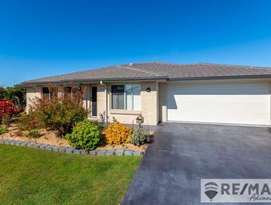 28 Sanctuary Court, Bongaree, QLD, 4507
