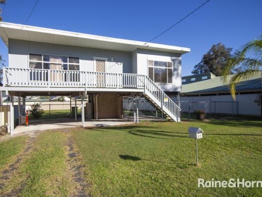 89 Kalua Dr, Chittaway Bay, NSW, 2261