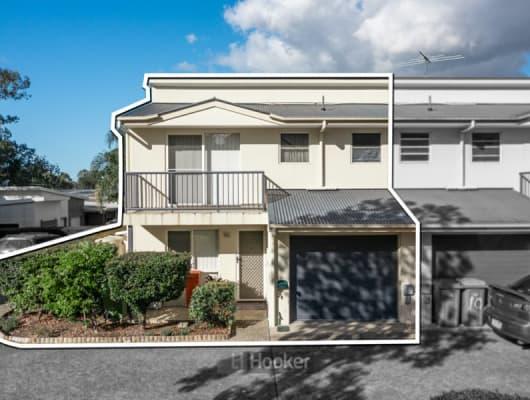 9/58 River Hills Rd, Eagleby, QLD, 4207