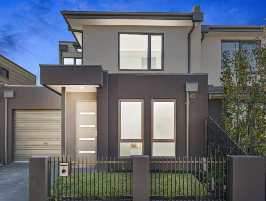 1b Bethell Ave, Parkdale, VIC, 3195