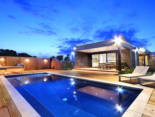 3/392A Sandy Road, St Andrews Beach, VIC, 3941