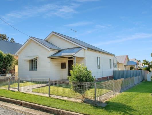 27 Kerr Street, Mayfield, NSW, 2304