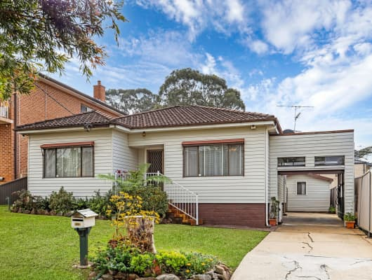 101 Smith Street, Pendle Hill, NSW, 2145