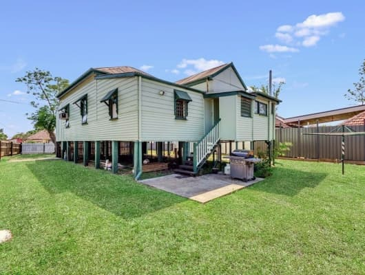 2229 Gympie Rd, Bald Hills, QLD, 4036