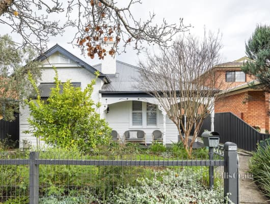 13 Andrew St, Northcote, VIC, 3070