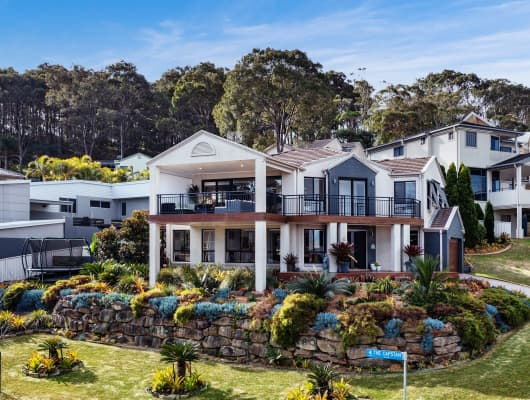 10 The Shores Way, Belmont, NSW, 2280