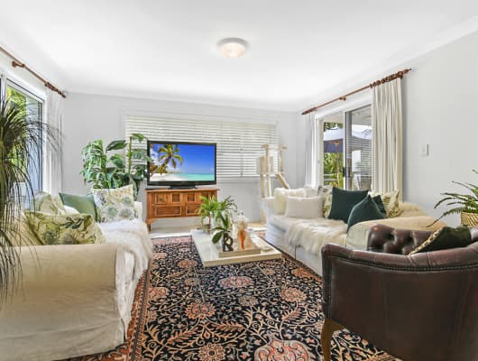 5/100 Cotlew St E, Southport, QLD, 4215