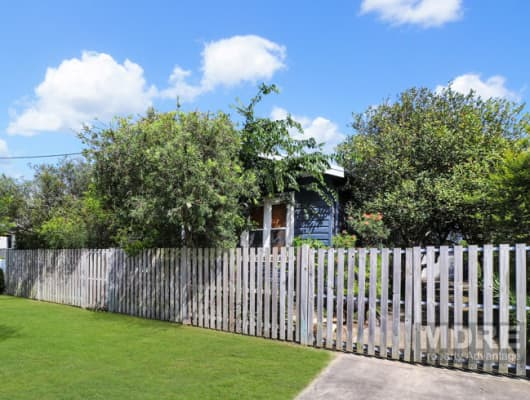 28 Holt Street, Mayfield East, NSW, 2304