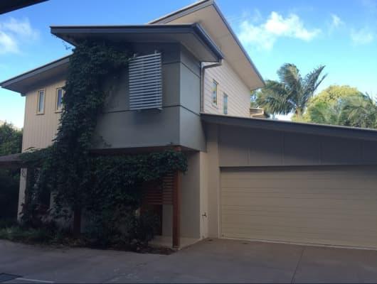 7/29 Gordon Street, Ormiston, QLD, 4160