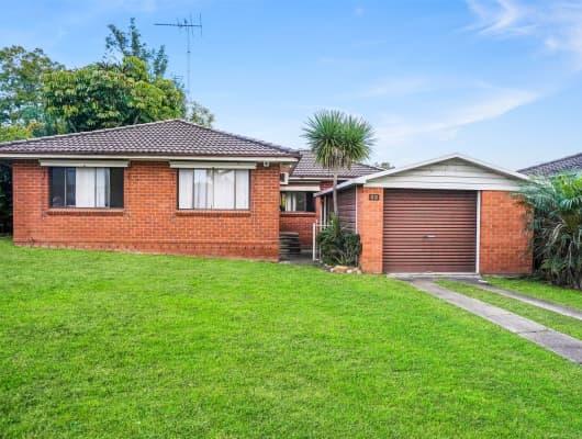 22 Eltham Street, Blacktown, NSW, 2148